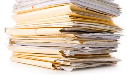 Скасовані податкові повідомлення-рішення за «безтоварні господарські операції»